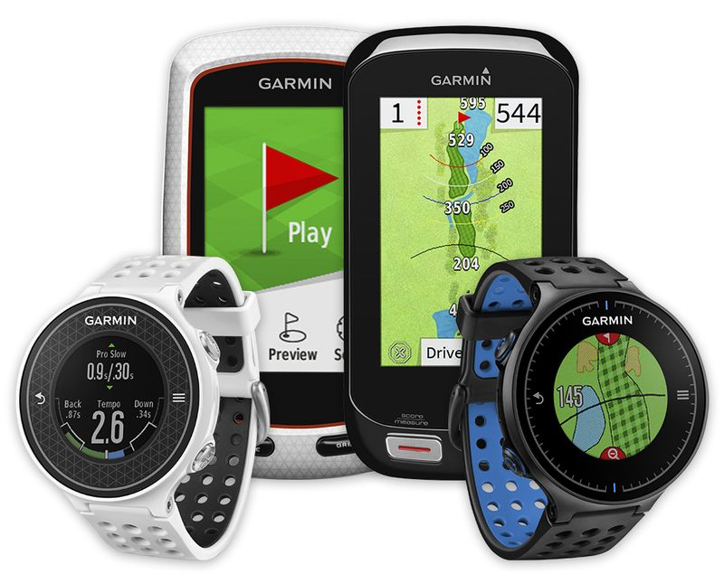 Update Garmin Maps For Free (1)