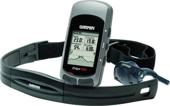 garmin-edge-305-gps-trainer-with-heart-rate-monitor