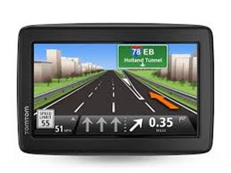 update tomtom map for free tutorial travelgpshq rh travelgpshq com TomTom GPS tomtom 1ex00 user guide
